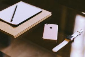 BLOGI mirja kärnän blogi kiire