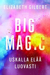 big_magic_mirja_karna_blogi