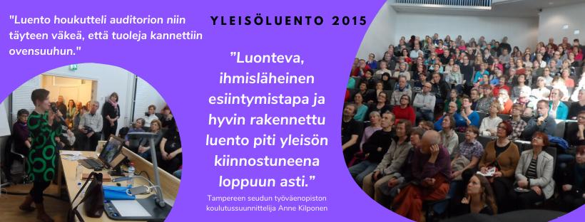 Luento_henkinen_alykkyys_mirja_karna