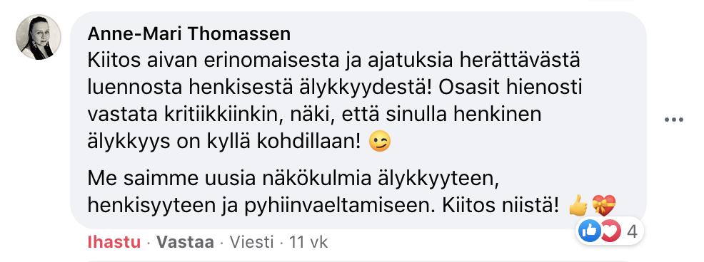 mirja_karna_henkinen_alykkyys_luento