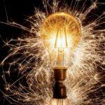 Howard Gardnerin moniälykkyysteoria henkisen älyn näkökulmasta