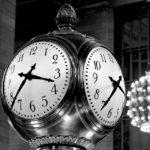 Miksi elämä on kiireinen suoritus?